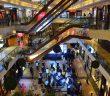 Mumbai Malls, Mumbai Retail Spaces, MMR Retail Supply, Mumbai Retail Supply, Mall Supply in Mumbai