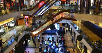 Mumbai Malls, Mumbai Retail Spaces, MMR Retail Supply, Mumbai Retail Supply, Mall Supply in Mumbai