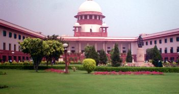 Supreme Court Amrapali Verdict, Amrapali Group Fraud, NCLT on Amrapali Group, NBCC Ordered on Amrapali
