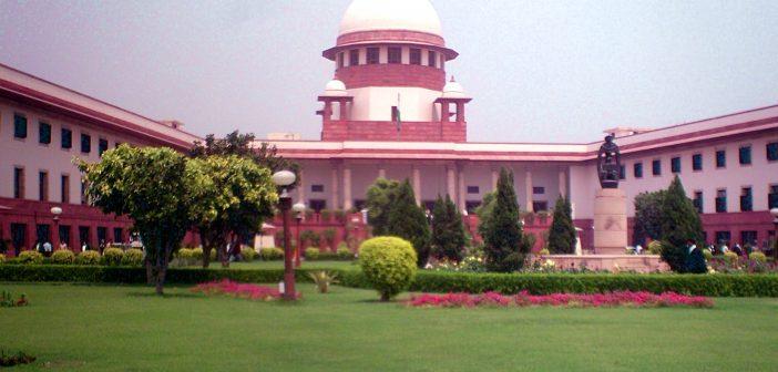 Supreme Court Amrapali Verdict, Amrapali Group Fraud, NCLT on Amrapali Group, NBCC Ordered on Amrapali