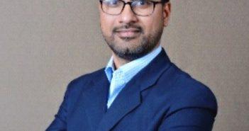 Bikram Bir Singh, Proptiger.com, Elara Technologies, Real Estate Professionals, Online Realty Portals