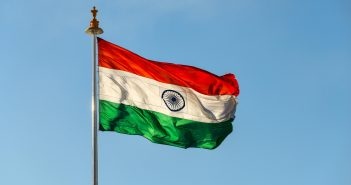 Indian Flag, Independence Day Special, Indian Real Estate Post Independence, Housing For All, Real Estate Reforms, History of Indian Real Estate