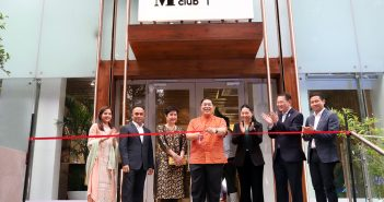 MQDC Thailand, Whizdom Club, Thailand Developer in India, Investment in Indian Real Estate, FDI in Indian Real Estate
