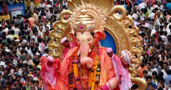 Festival Season in Property Market, Ganesh Chaturthi and Property Purchase, Festive Deals in Real Estate, Home Buying in Festive Seasons, Festive Offers in Property market