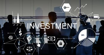REITs, Real Estate Investment Trusts, Indian REITS, Future of REITs, Success of REITs, ROI of REITs