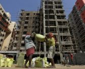 Govt lifeline may rescue over 2.5 lakh stuck housing units in top 7 cities