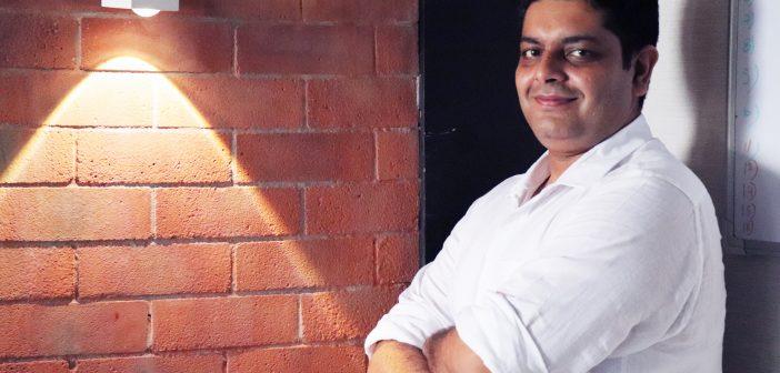 Ar Tripat Girdhar, The Design Studio, Design & Architecture, Trends in Design