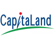 CapitalLand Limited, Ascendas India Trust,The Ascott Limited, Lee Chee Koon