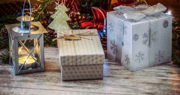 Festive Discounts & Freebies, Home Buying Offers in Festive Season, Real Estate Festive Offers, Property Offers in Festive Season