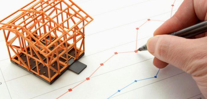 Housing Absorption, Housing Demand, Housing Supply, Demand Supply Gap in Housing Market