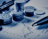 Institutional investment to touch USD 50 bn in 2019: JLL study