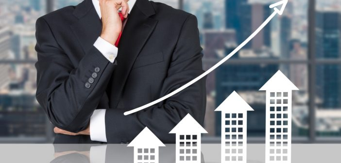 Real Estate Market Trends, Residential Sales in India, Office Space Absorption in India, Real Estate Slowdown, Real Estate Demand & Supply Dynamics