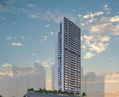 Oberoi Realty launches Maxima