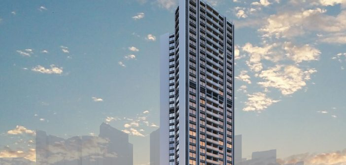Maxima by Oberoi Realty, Property at JVLR, Andheri East Property, Mumbai Real Estate, New Launches at Andheri East, Andheri East Property