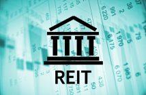 REIT, Real Estate Investment Trust, REIT in India, REIT Success in India, REIT Potential in India, REIT Potential & Performance