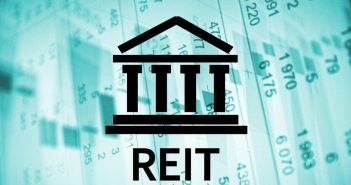 REIT, Real Estate Investment Trust, REIT in India, REIT Success in India, REIT Potential in India, REIT Potential & Performance