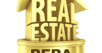 RERA, Real Estate after RERA, Success of RERA, Failures of RERA, RERA Registered Properties