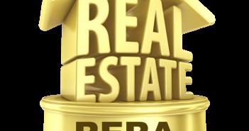 RERA, Real Estate after RERA, Success of RERA, Failures of RERA, RERA Registered Properties