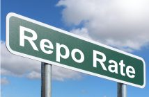 Repo Rate, Real Estate & Repo Rate, Repo Rate & EMI, Repo Rate & Home Loan, Real Estate Policies, Anuj Puri, ANAROCK Property Consultants