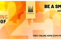 Sobha Limited, Click2Buy, Online Property Expo, Bengaluru Property Expo, NRI Property expo, HNI Property Expo