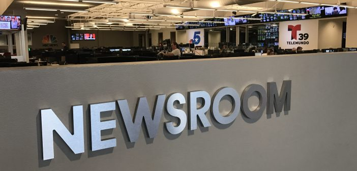 Newsroom, Diary ofd a Real Estate Journalist, Ravi Sinha, Real Estate Positive News, Real Estate Negative News, Property News Positive, Negative Property News