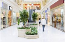 Shopping Mall in India, Indian Retail, Malls in India, Indian Malls, Destination Shopping, Malls Survery in India, Best Malls in India