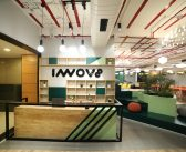 OYO Workspaces forays into Chennai