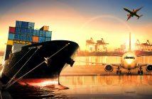 Logistics, Logistics in India, Logistics Report Card, CBRE Report on Logistics