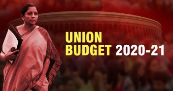 Union Budget 2020-21, Niramala Sitharaman Budget, Budget and Real Estate, Housing Market and Budget