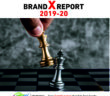Track2Realty BrandXReport 2019-20, Best Brand of Indian Real Estate, Indian Real Estate Brand Rating, Top Brands in Property Market, Godrej Properties, Sobha Limited
