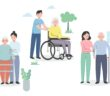 Senior Living in India, ASLI, Association of Senior Living in India, Ashiana Housing, Ankur Gupta, Antara Senior Living