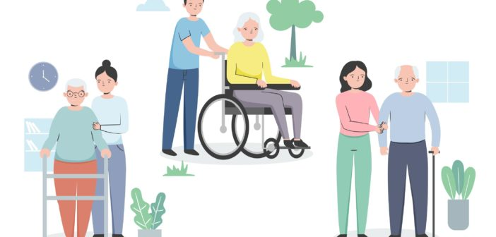 Senior Living in India, ASLI, Association of Senior Living in India, Ashiana Housing, Ankur Gupta, Antara Senior Living