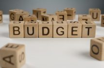 Union Budget, Budget and Real Estate, Property Market and Budget, Housing and Budget
