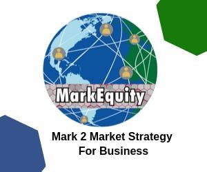MarkEquity