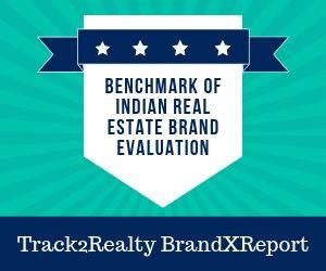 Track2Realty BrandXReport 2019